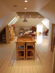 142 best in the attic images on pinterest home decor