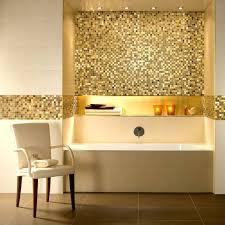 mosaic tiles bathroom ideas mirror mosaic tiles bathroom bathroom mirrors ideas