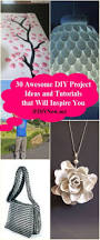 Diy Project Ideas 30 Awesome Diy Project Ideas And Tutorials That Will Inspire You