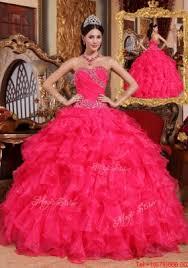 popular quinceanera dresses winter classy affordable quinceanera dress
