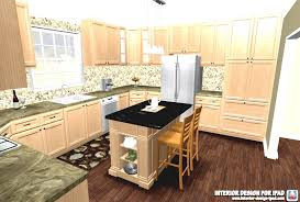 best room colour combinations jsgtlr com modular kitchen designs