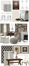 Tan And Grey Living Room by 263 Best Interior Design Mood Boards Images On Pinterest Living