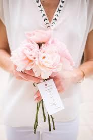 423 best floral arrangements images on pinterest beautiful