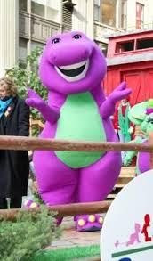 Backyard Fireworks Barney Backyard Gang by 57 Best Barney The Purple Dinosaur Images On Pinterest Children