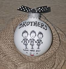 personalized baptism ornament personalized christmas ornaments for kids and families popsugar