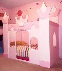 Castle Bedroom Furniture by Bedroom The Princess Castle Bedroom The Princess Castle Bed