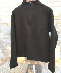 2139 best ebay images on chang e 3 jackets and spices