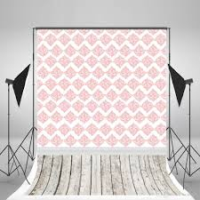 backdrops for 2018 wrinkles free backdrops for photo studio cotton photography