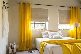 rideaux pour fenetre chambre store rideau voilage store vénitien rideau occultant