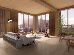 beautiful design bulding interior design loversiq