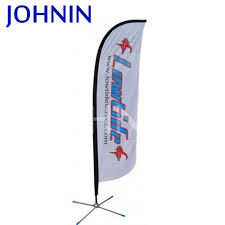 Cheap Feather Flags Sale Advertising Beach Feather Flag Advertising Beach Feather Flag