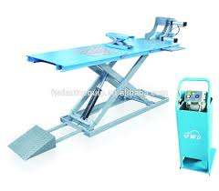 motorcycle lift table for sale forward motorcycle lift table for sale buy motorcycle lift