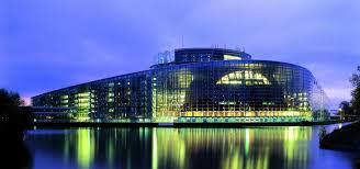 siege du parlement europeen architecture studio parlement européen