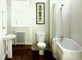 remodel bathroom ideas on a budget remodeling bathroom ideas homes archives bathroom remodel