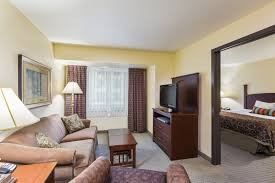 king bedroom suite suites near downtown staybridge suites missoula