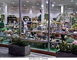 shopping for home decor items shop windows decor stock photos shop windows decor stock images