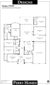 perry home floor plans home house house plans design and future