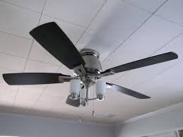 hunter mason jar ceiling fan hunter douglas ceiling fan light kits ideas for valentines day him