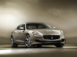 maserati maserati israel official maserati quattroporte italian design at its best