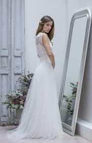 robe de mari e reims robes de mariée laporte 2014 la collection bohème chic