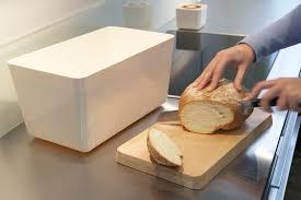 joseph cuisine design joseph joseph bread box board ideasign couvercle