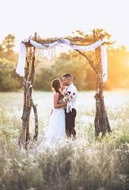 Wedding Arches Made Twigs Best 25 Rustic Wedding Archway Ideas On Pinterest Rustic