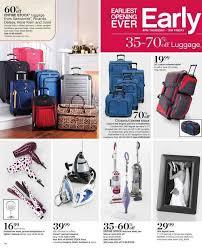 black friday luggage belk black friday 2013 ad find the best belk black friday deals