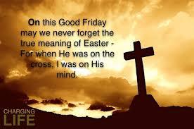 Jesus Good Friday Meme - best good friday for 3 wallpaper site wallpaper site
