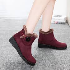 shoes s boots wedge winter boots s shoes mount mercy