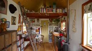 Interiors Of Tiny Homes Space Saving Secrets Of A Tiny 14sqm House Youtube