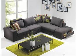 Awesome Modern Living Room Sofa Contemporary Home Design Ideas - Living room sets modern