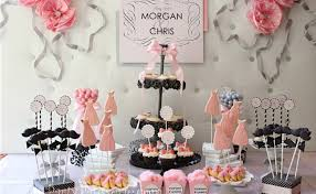 70th birthday party ideas 70th birthday party ideas how to celebrate 70th birthday party
