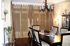 dining room portfolio page 3 of 4 drapery and curtains in