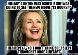 Hillary Memes - memes hillary clinton wishes she could delete eenteresting