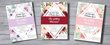 wedding invitations ireland wedding invitations and wedding stationery ireland loving