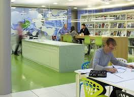 applying the green design as the kitchen design trends 2015 top 10 trends influencing workplace design