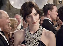 hairstyles inspired by the great gatsby she said united the 2013 cannes springboard 10 actors to watch out for on la