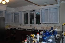Kitchen Cabinet Bulkhead Professional Design Archives Actually Ashley