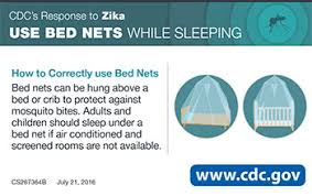 Tips To Last Longer In Bed Controlling Mosquitoes At Home Zika Virus Cdc