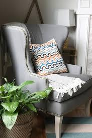 upholstered chairs for living room best navy velvet dining room