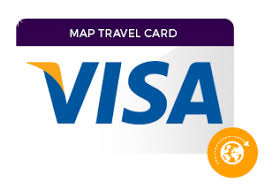best reloadable prepaid card worry free travel solutions member access pacific