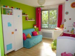 deco chambres enfants chambre enfants ikea cheap sly chambre enfant ans galerie chambre
