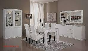bricoman meuble cuisine luxe meuble cuisine bricoman pour idees de deco de cuisine idée