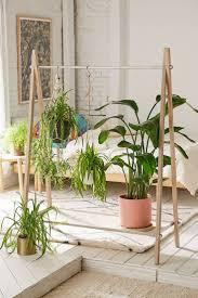 plant stand rack for plants unique picture design wall