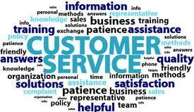 service ydhk logistic