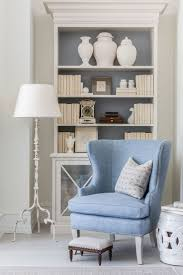 214 best my blue heaven images on pinterest bedrooms home and