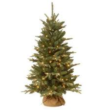most realistic artificial christmas trees christmas trees