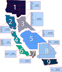 Santa Clara University Map About Cato Cato