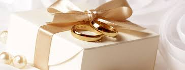 wedding donation registry wedding registry alternatives equally wed lgbtq weddings