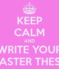Buy masters thesis paper        page Master     s Deadline     days         page Doctoral We are thebest website offering to buy a thesis paper online  Our professional academic